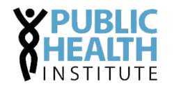 PHI / CDC – Global Health Fellowship Program